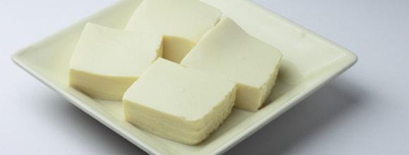 味噌汁の具は豆腐が人気
