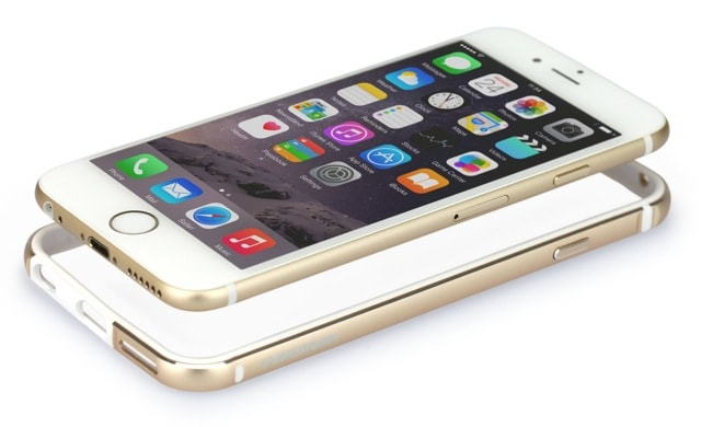 iPhone 6s/6sPlusのケースのおすすめ先取り!人気は手帳型!