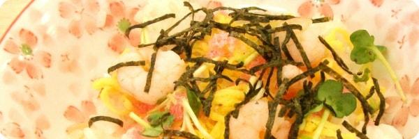 tanabata-tirashi
